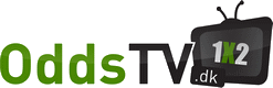 OddsTV.dk